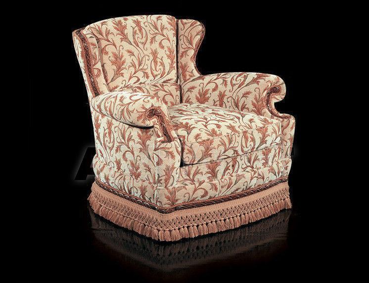 Купить Кресло Fratelli Radice 2012 15490050020