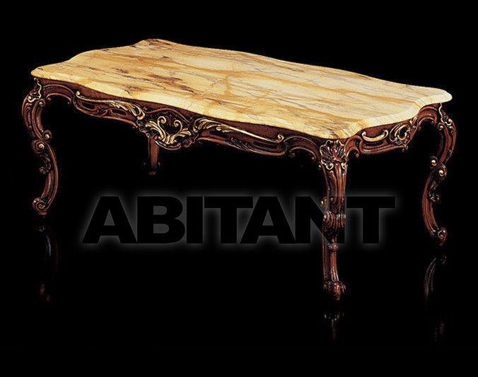 Купить Столик кофейный Fratelli Radice 2012 15550140120