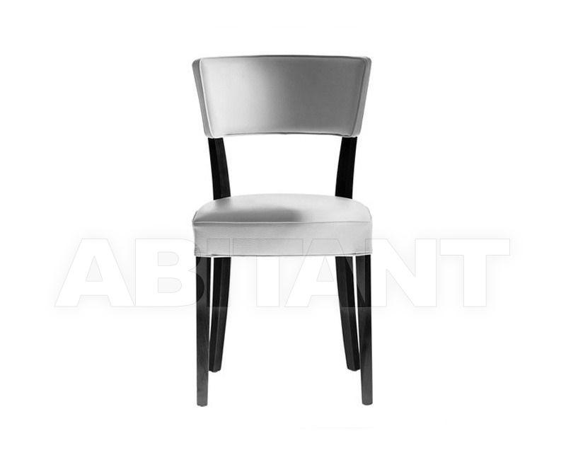 Купить Стул Driade L`arte Di Abitare 8617000