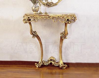 Купить Консоль Fratelli Radice 2012 65080010020