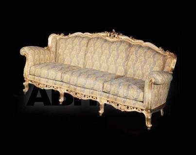Купить Диван Fratelli Radice 2012 15140100115
