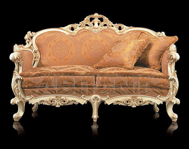 Купить Диван Fratelli Radice 2012 225 divano 2 posti 2