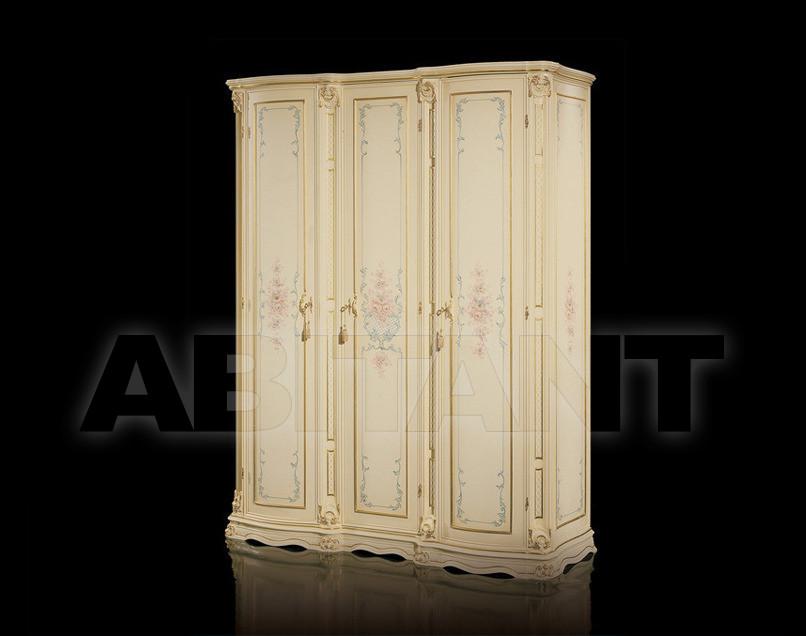 Купить Шкаф гардеробный Fratelli Radice 2012 25120350050