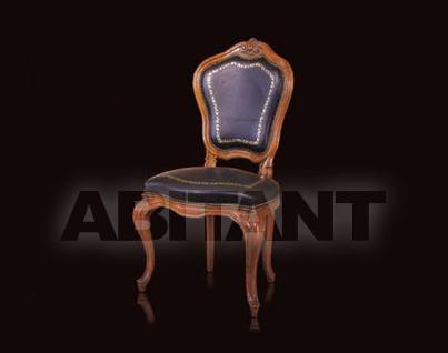 Купить Стул Fratelli Radice 2012 207 sedia 1
