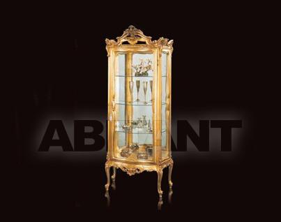 Купить Витрина Fratelli Radice 2012 118 vetrina 1