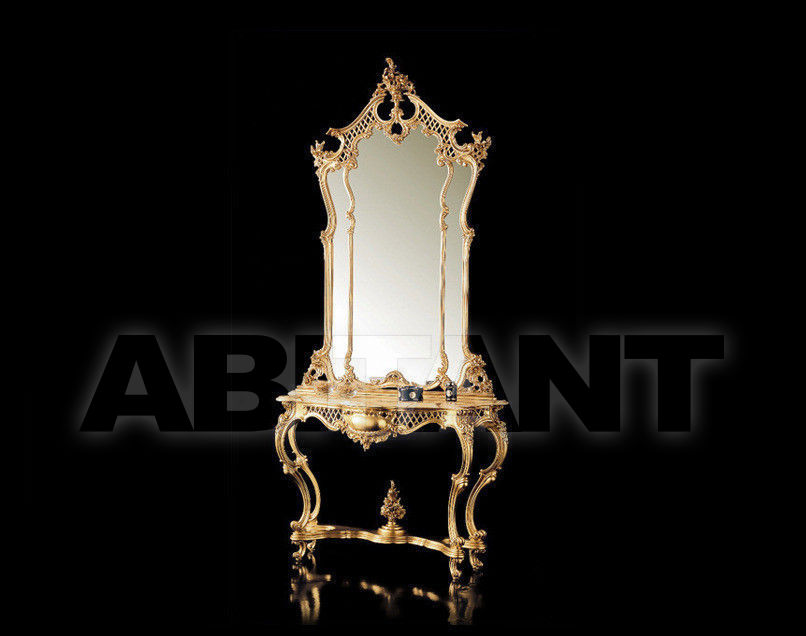 Купить Консоль Fratelli Radice 2012 65040010020