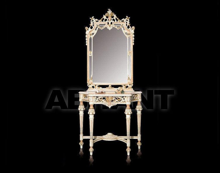 Купить Консоль Fratelli Radice 2012 65070010025