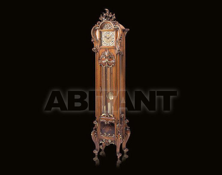 Купить Часы напольные Fratelli Radice 2012 75330160010