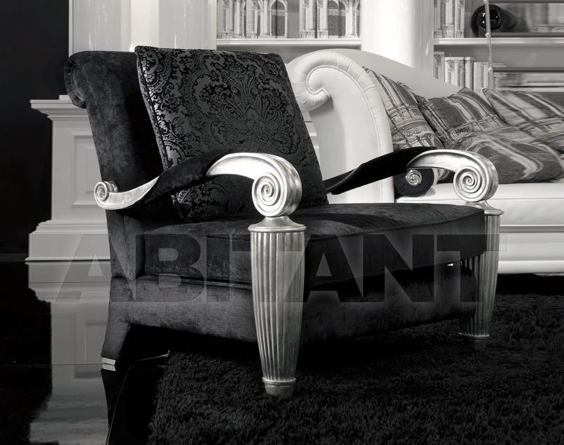 Купить Кресло Orpheo Elledue Salone 2011 LA 267