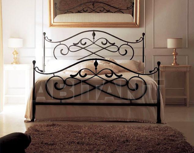 Купить Кровать ARTÙ Corte Zari Srl  Dolcetempo 864