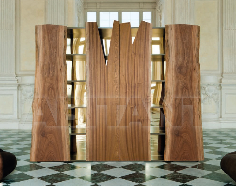 Купить Шкаф Legno Wood Edra Edition 2011 pf5680