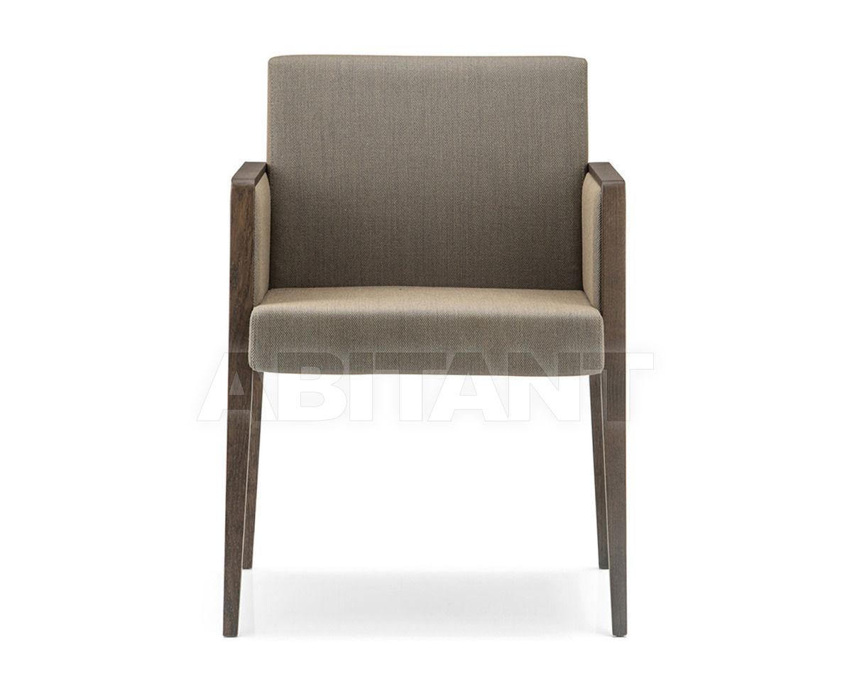 Купить Кресло JIL Pedrali 2012 525 GC