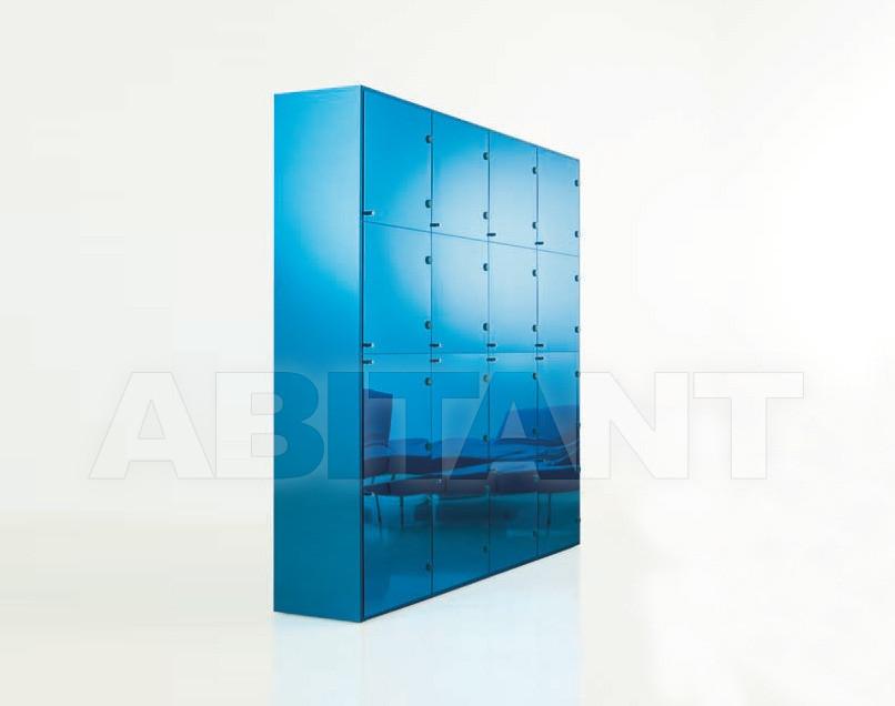 Купить Шкаф Paesaggi italiani Edra Edition 2011 pf4470