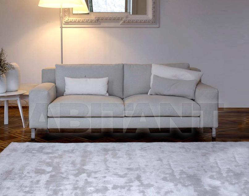 Купить Диван Lerici Swan Contemporary 0le185