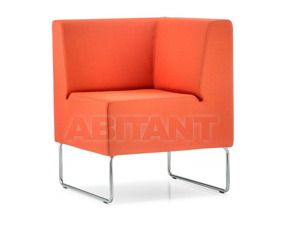 Купить Кресло HOST Pedrali 2012 202