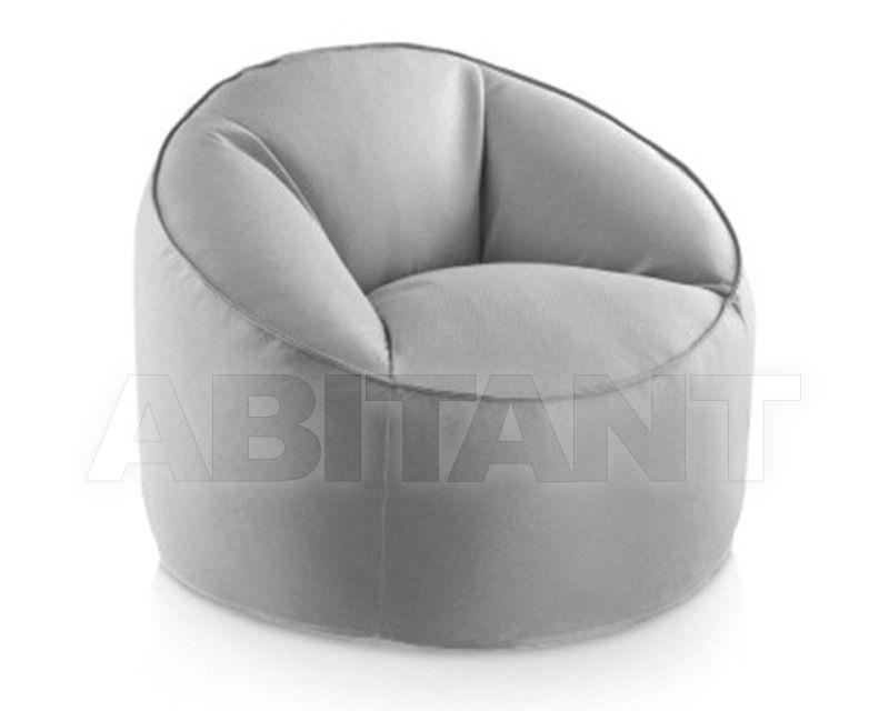 Купить Кресло ISLAND  Pedrali 2012 795 2