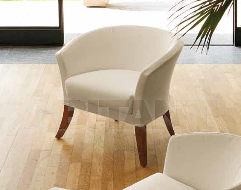 Купить Кресло Rosita Swan Evergreen 0RO51-C