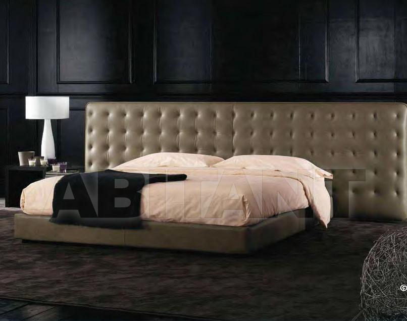 Купить Кровать Toledo Valdichienti 2011 14459
