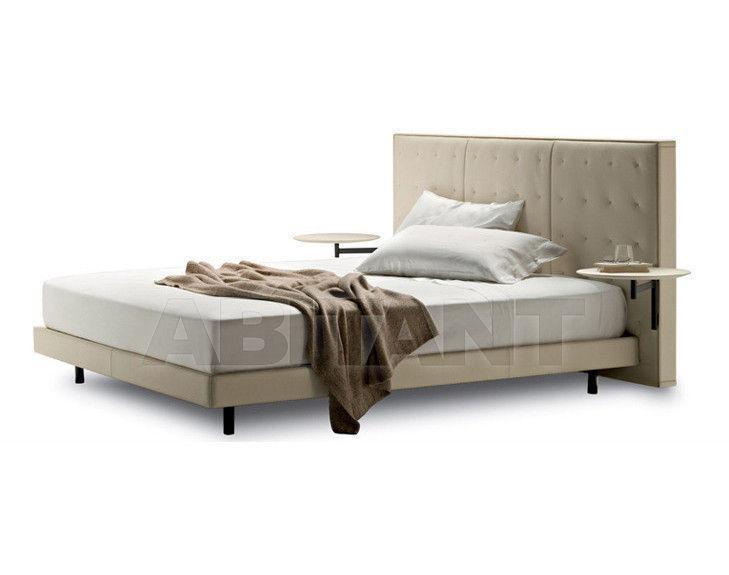 Купить Кровать Jack Poltrona Frau Casa Export 5505272