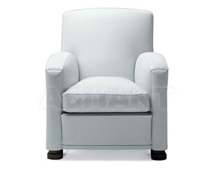 Купить Кресло Tabarin Poltrona Frau Casa Export 5165111