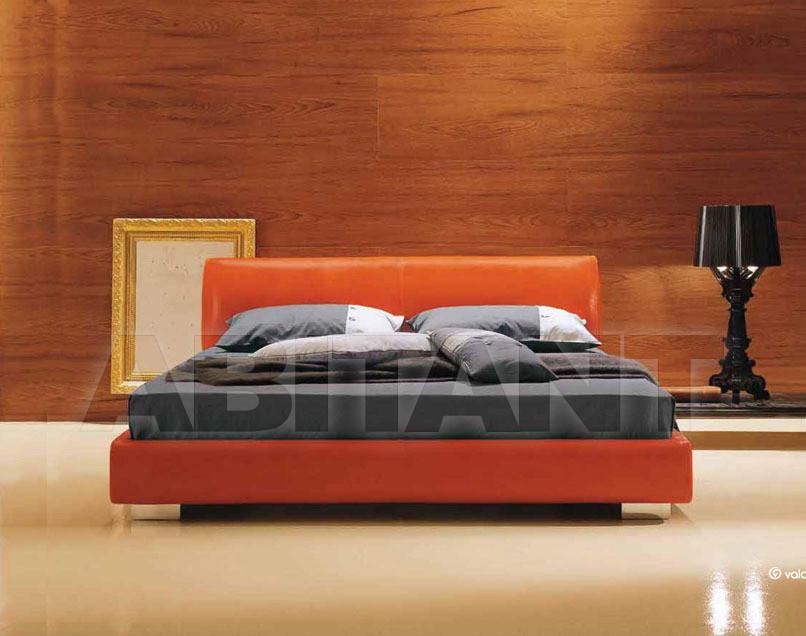 Купить Кровать Spleen Valdichienti 2011 10307
