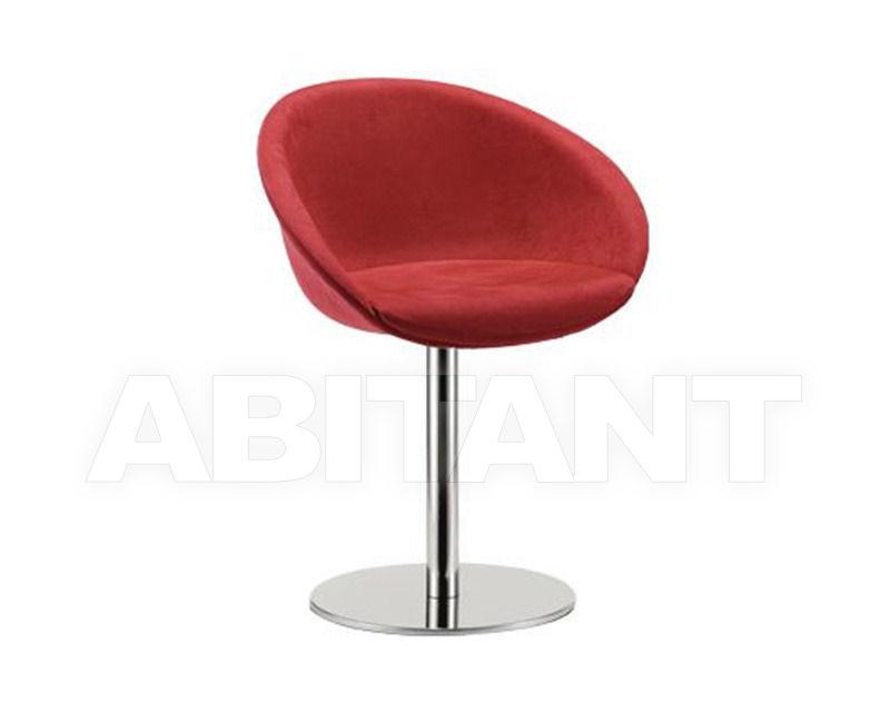Купить Стул с подлокотниками GLISS Pedrali 2012 1040 1