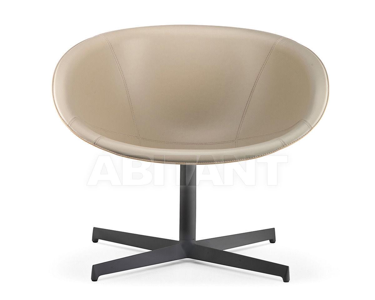 Купить Кресло GLISS Pedrali 2012 361 1