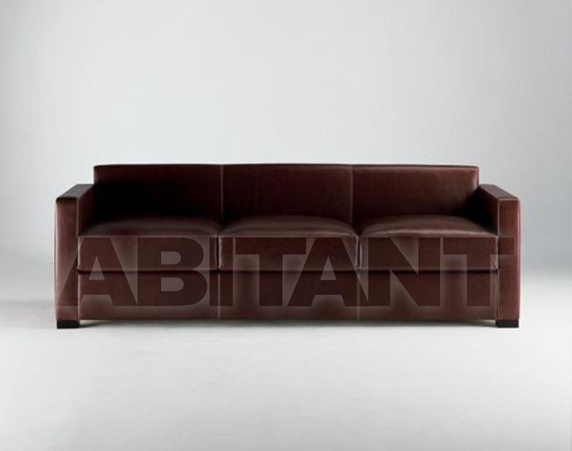 Купить Диван Poltrona Frau Casa Export 5377311