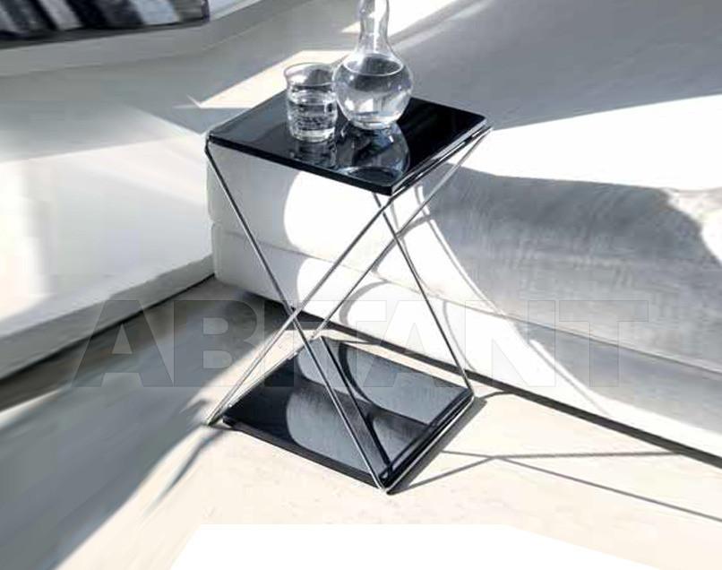 Купить Столик приставной Pix Swan Palomba 0px310b