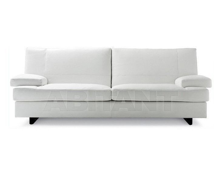 Купить Диван Poltrona Frau Casa Export 5354211
