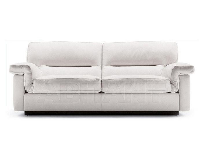 Купить Диван Poltrona Frau Casa Export 5388211