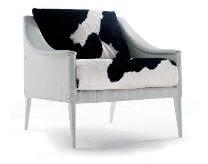 Купить Кресло Dezza Poltrona Frau Casa Export 5293110
