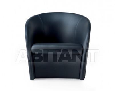 Купить Кресло Intervista Poltrona Frau Casa Export 5124112
