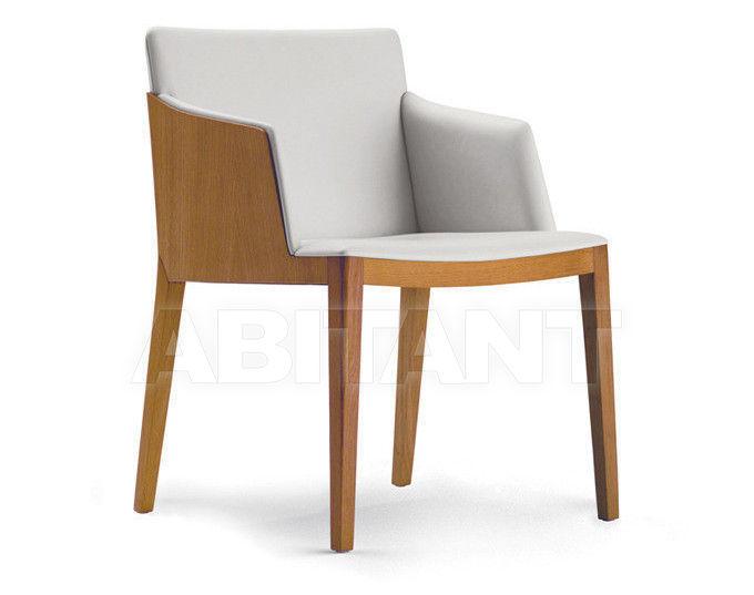 Купить Кресло Poltrona Frau Casa Export 5374101