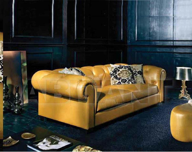 Купить Диван Picadilly Classic Maxi Valdichienti 2011 22804