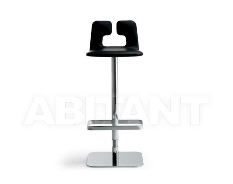 Купить Барный стул Alo Poltrona Frau Casa Export 5362091