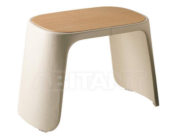 Купить Столик кофейный Poltrona Frau Casa Export 5392625