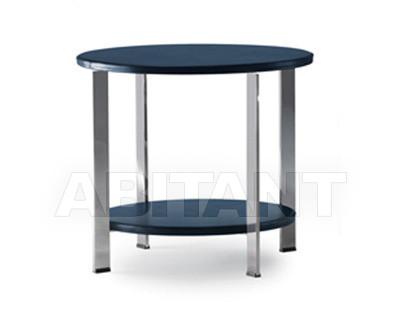 Купить Столик кофейный Poltrona Frau Casa Export 5344631