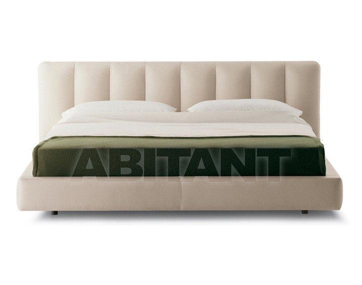 Купить Кровать Flavia Poltrona Frau Casa Export 5389272