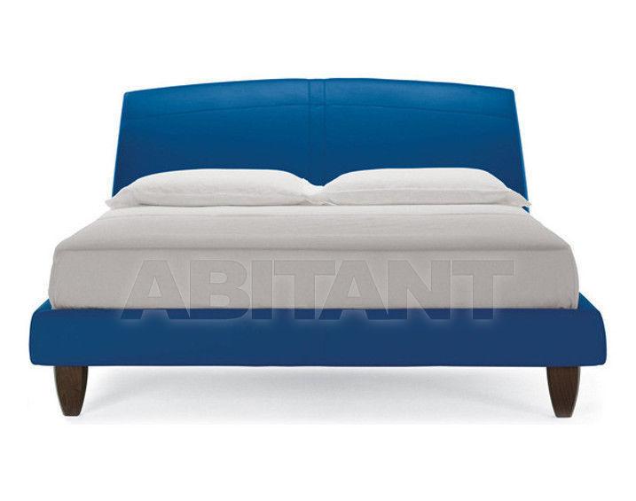 Купить Кровать Lord Poltrona Frau Casa Export 5237272