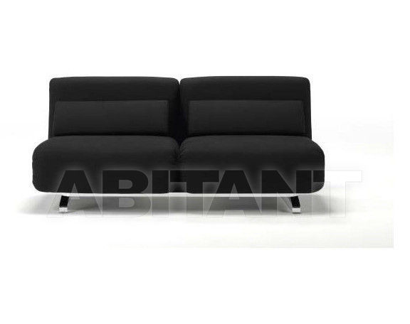 Купить Диван Futura Componibili & Multifunzione VIDG-D61