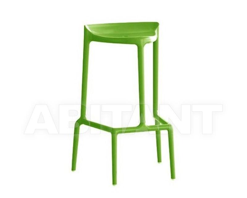Купить Барный стул HAPPY Pedrali 2012 490 5