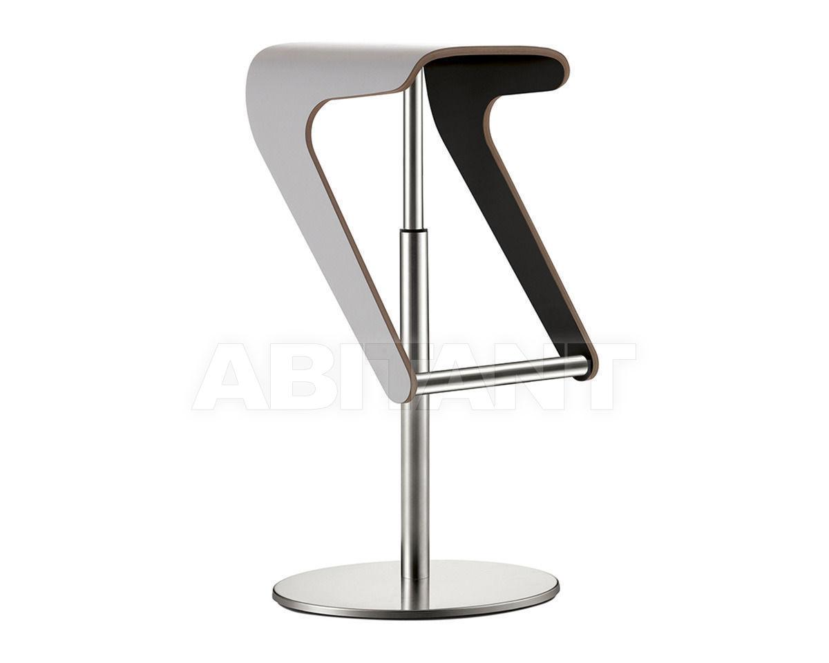 Купить Барный стул WOODY Pedrali 2012 495 3