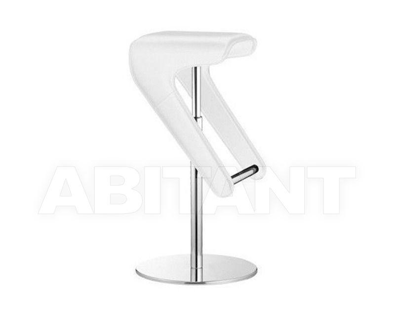 Купить Барный стул WOODY Pedrali 2012 497 2
