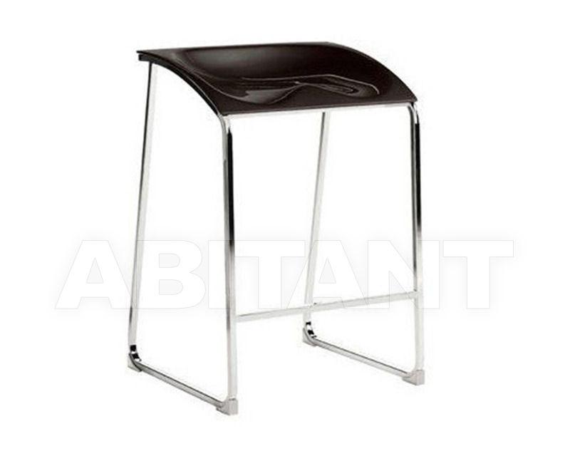 Купить Барный стул AROD  Pedrali 2012 500 2