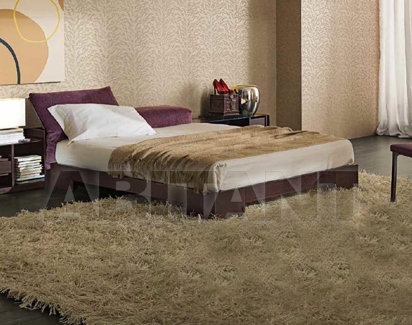 Купить Кровать Eric Mobileffe Night LE1A60W