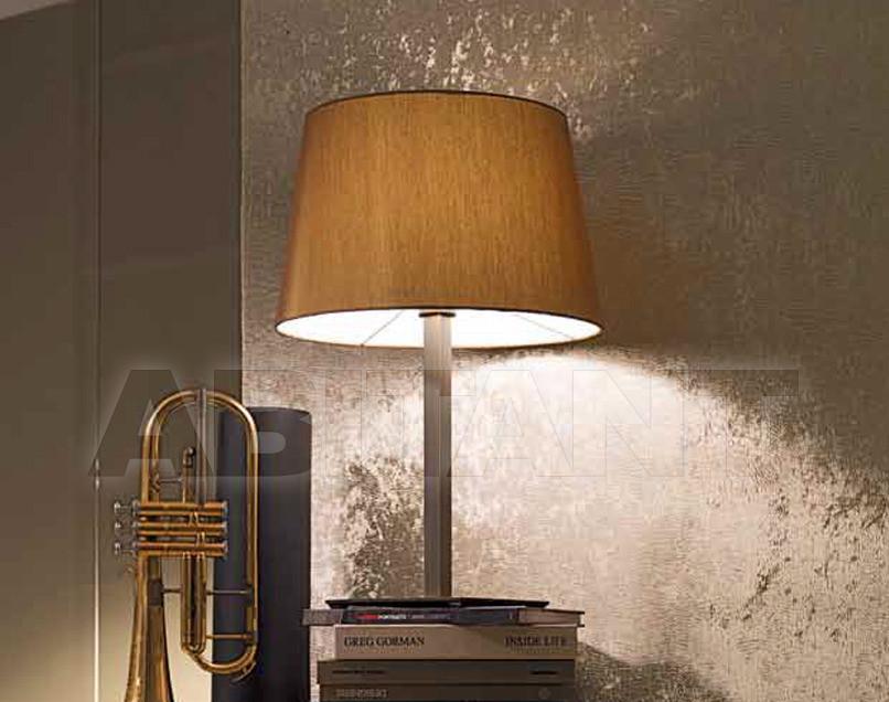 Купить Лампа напольная Mobileffe Night LS80