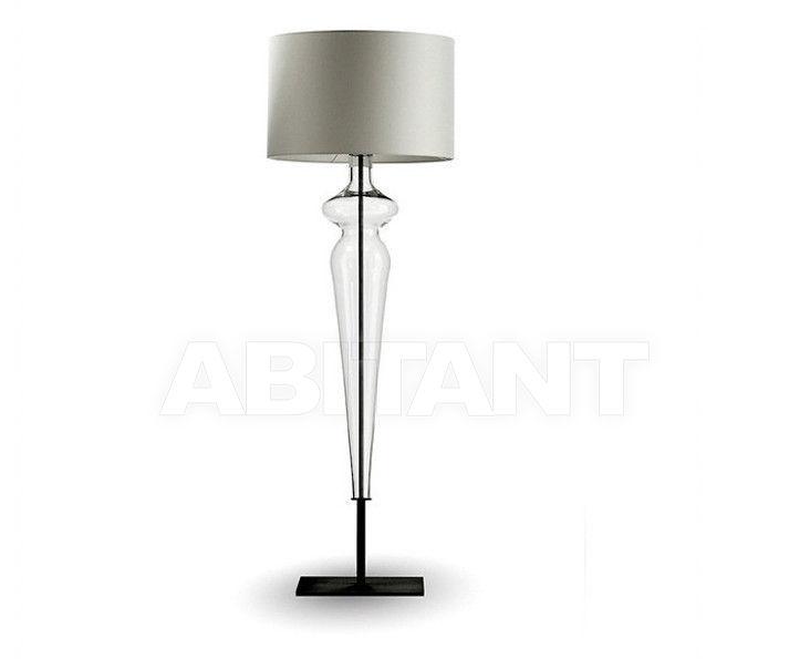 Купить Лампа напольная Poltrona Frau Casa Export 5211504