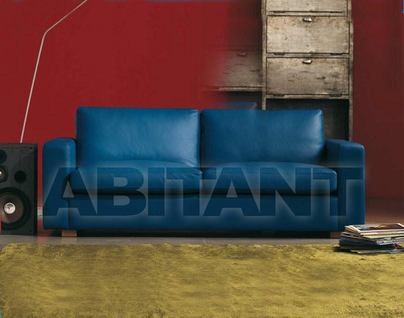 Купить Диван Valdichienti 2011 17204