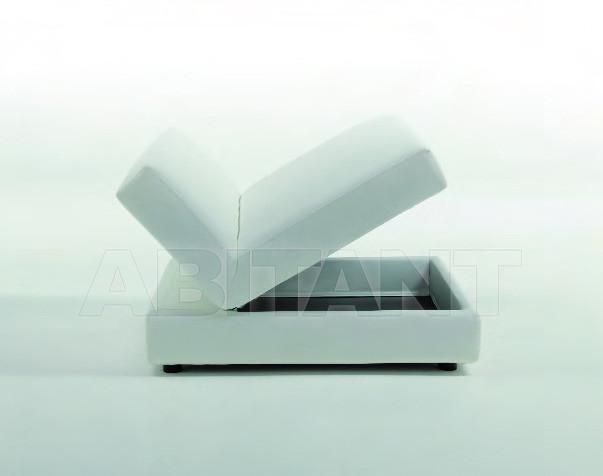 Купить Кресло SERPENTAYN Futura Componibili & Multifunzione SERP-P04